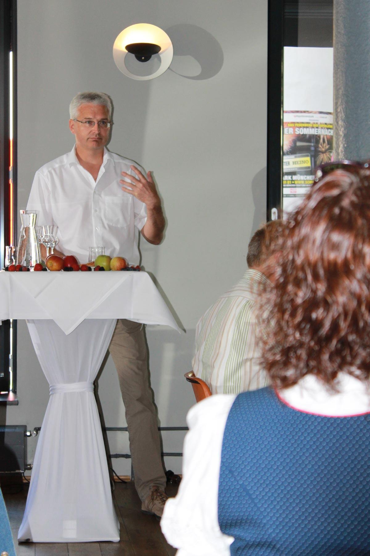 Offensive Der Bayerischen Edelobstbrenner Blog Weinmarktplatz