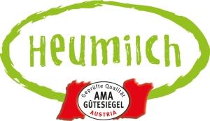 """Heumilch""""-Produkte sind in Deutschland und Österreich ein Verkaufsschlager"""